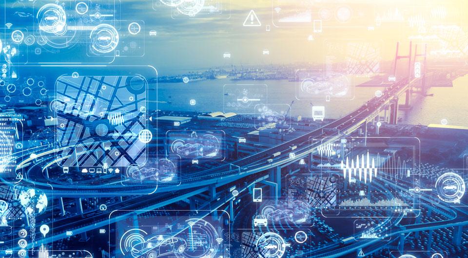 IT Insight Society 5.0とは? 製造業への影響、アフターコロナ時代の方向性を解説