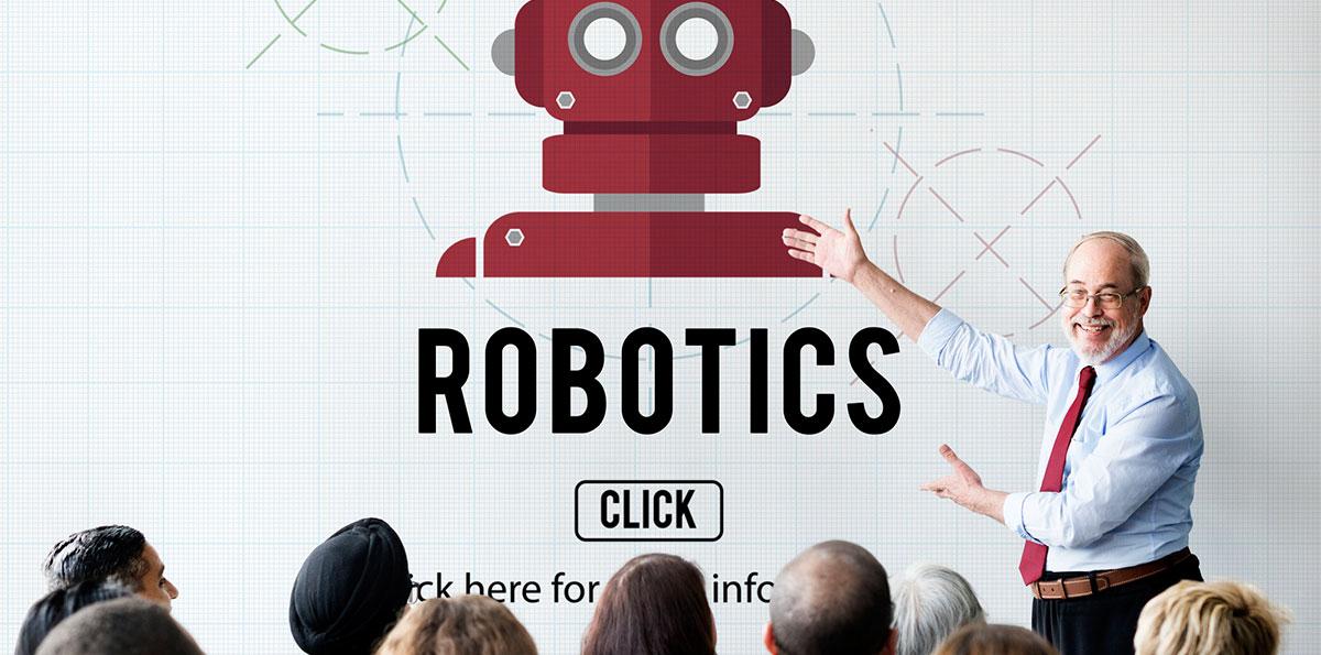 ロボット Insight 第9回ロボット大賞が決定!進む社会実装