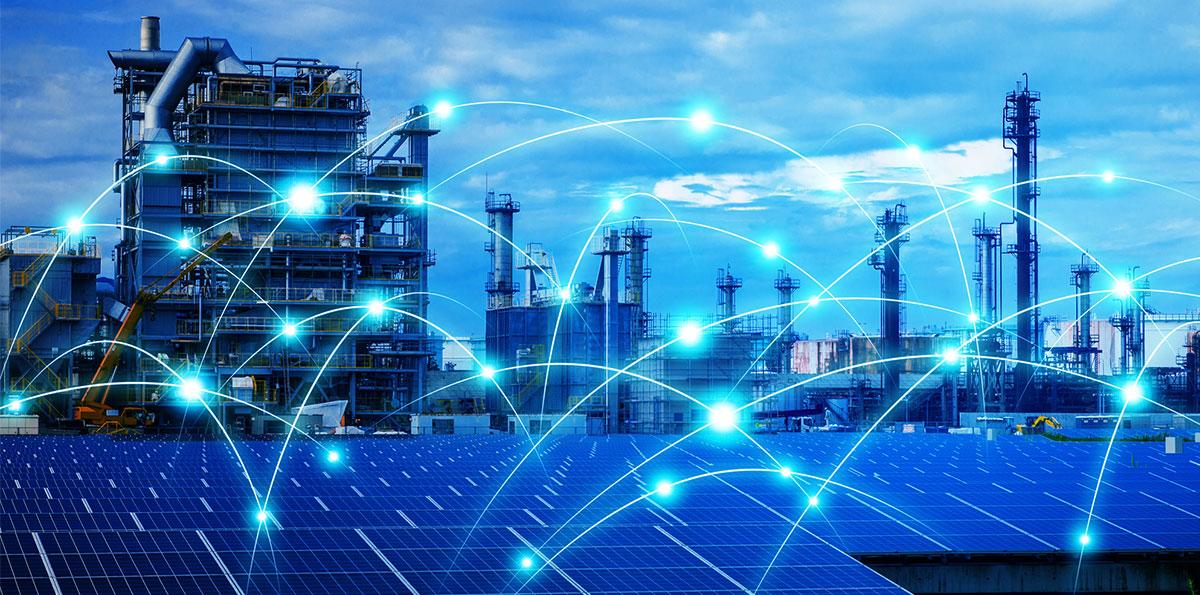 """IT Insight どうする? """"IoT/M2Mの電源問題""""注目を集める「エナジーハーベスティング」について解説"""
