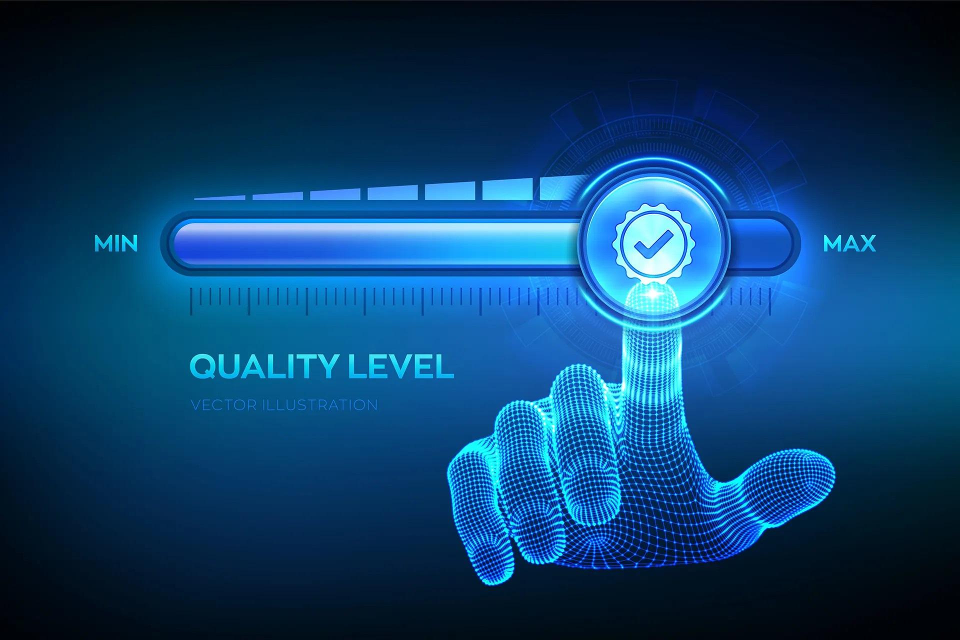 IT Insight 製造業の品質向上に役立つAI外観検査