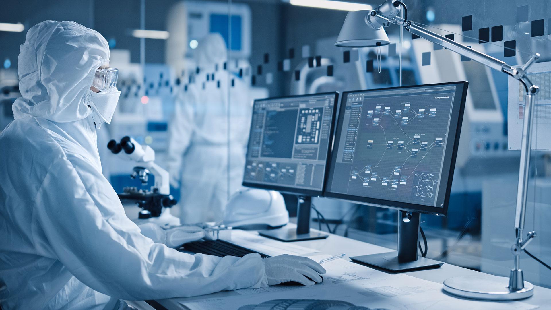 IT Insight 製造業向けシステムのクラウドサービス化