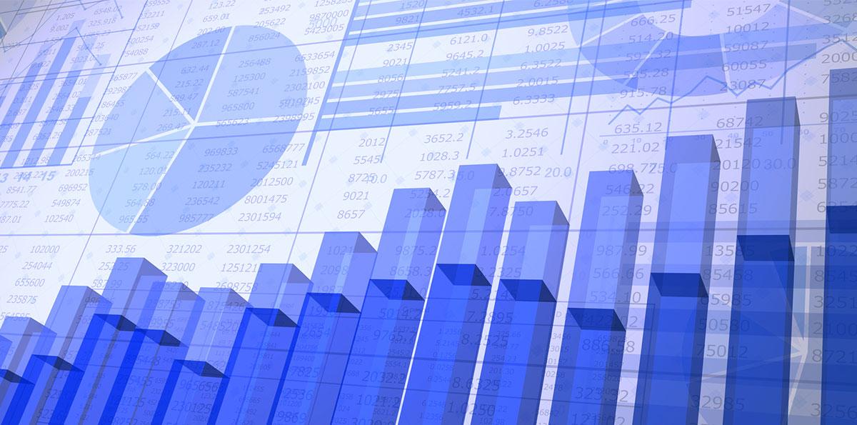 IT Insight 業務改善&売り上げ向上に直結!データ可視化ツール10選