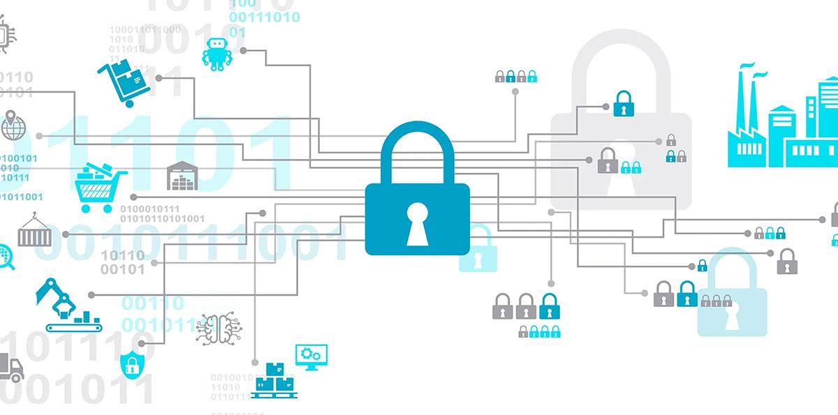 IT Insight IoTを活用する製造業が考えておきたいセキュリティ対策
