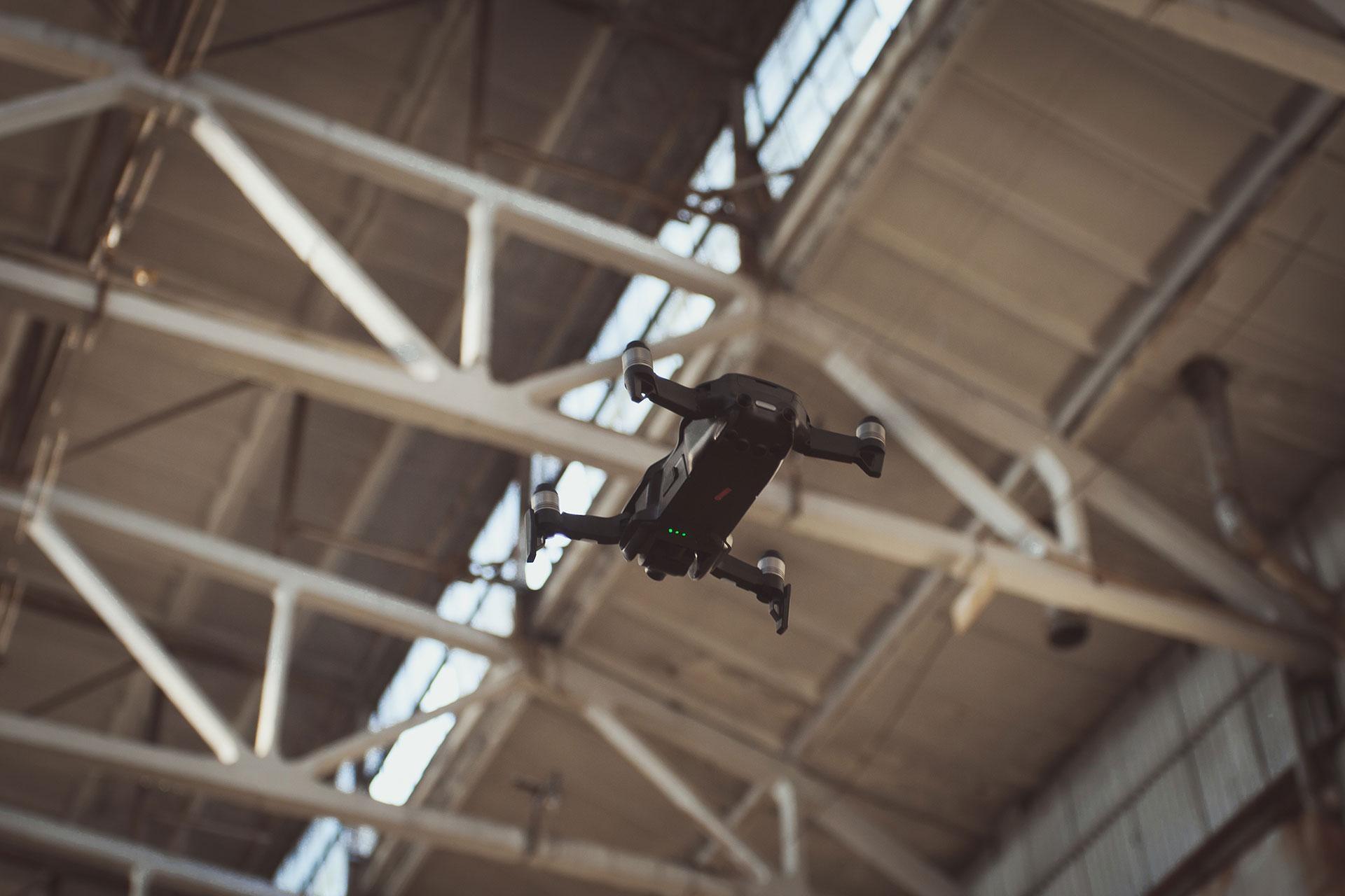 ロボット Insight 物流自動化に役立つロボットが製造業で注目