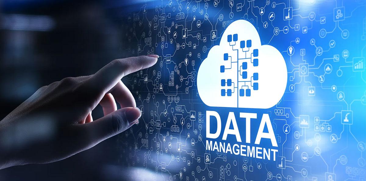 IT Insight 製造業のDXに不可欠なデータマネジメント