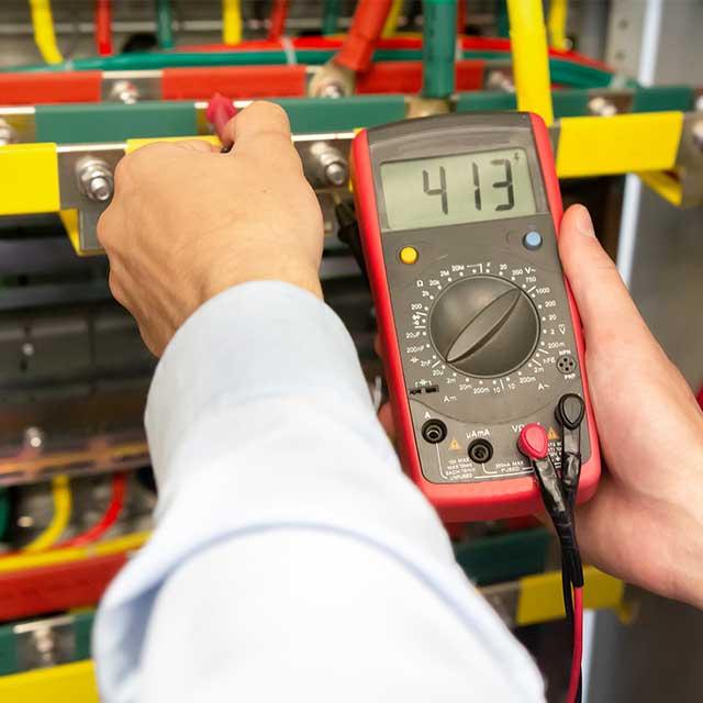 測定器 Insight いまさら聞けない、計測器・測定器の「校正」