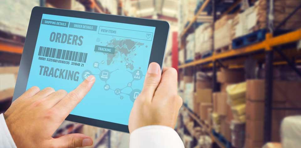 IT Insight ダボス会議で知られる世界経済フォーラムが1000工場の中から選んだ世界最先端な16工場(中編)