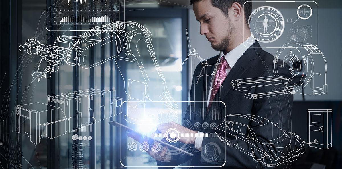 IT Insight AI・IoTコンサルタント 伊本貴士の経営に役立つ最新技術解体新書 7月コラム「マルチセンシングのススメ」