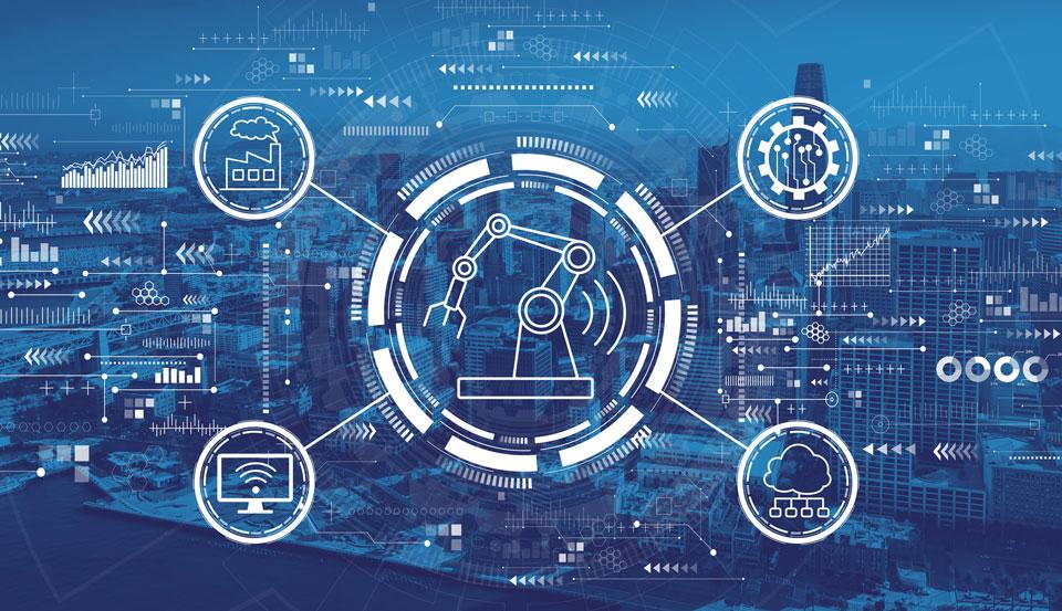 ロボット Insight 総合力を強化する安川電機のロボット事業のあり方