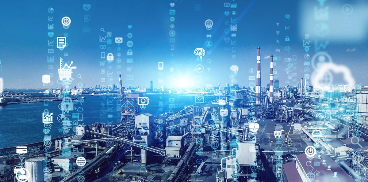 IT Insight IoTの上位概念、CPSとは? 製造業への影響は?