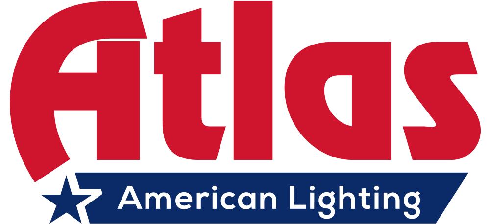 Atlas American Lighting