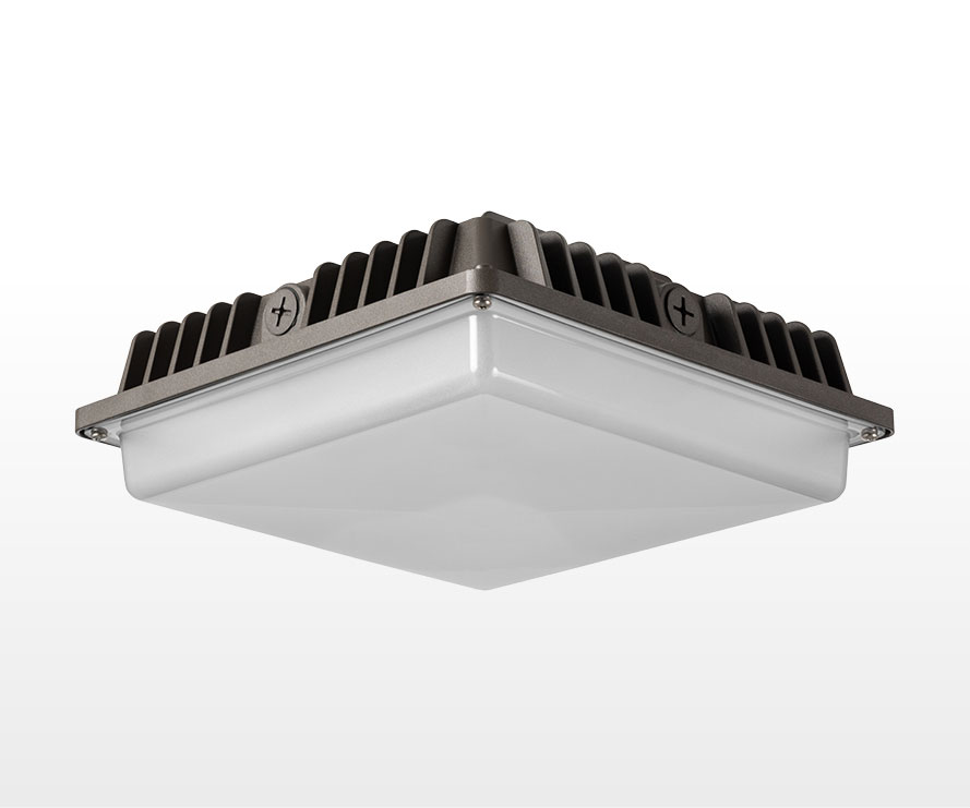 Origin Canopy Light