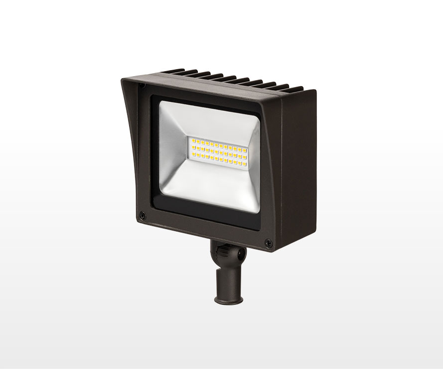 Origin Small Flood Light