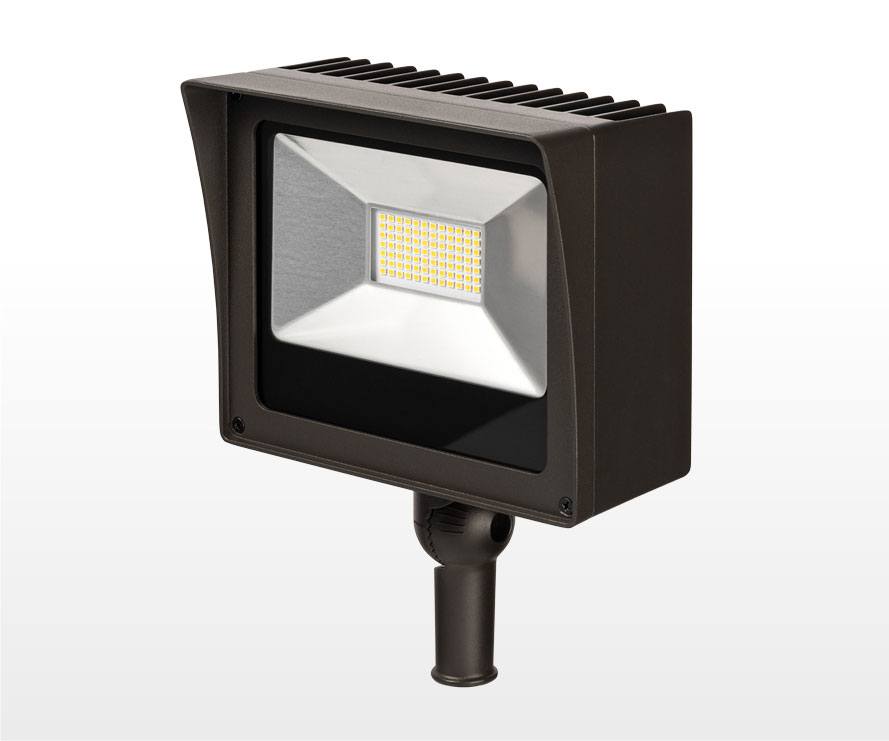 Origin Medium Flood Light