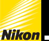 Nikon(r)