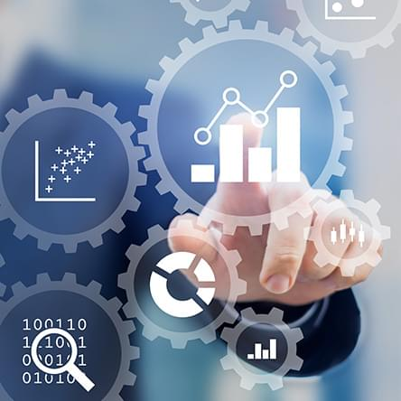 Web担当者が知っておきたい 「マーケティング志向のサイトリニューアル」 〜KPI向上・運用効率化のための製品・サービス選定のポイント〜