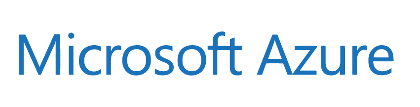 Arrow CSP Partner Microsoft Cloud Solutions