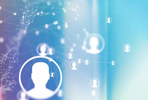 Sophos 50% off end user admin training