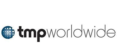 tmpworldwide