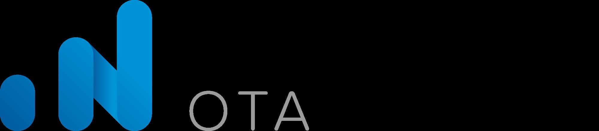 OTA Insight