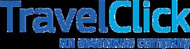 TravelClick - An Amadeus Company