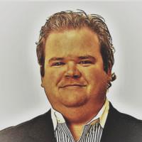Dan O'Neill, CDME