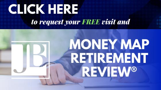 Money Map Retirement Review