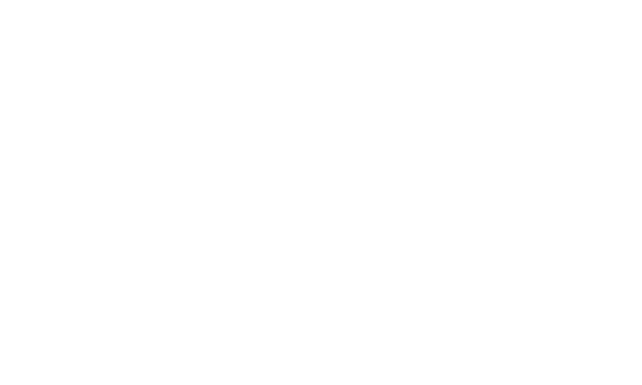 ASU | Juab School District