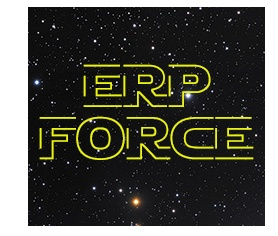 erp_force
