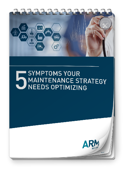 5 Symptoms Guide