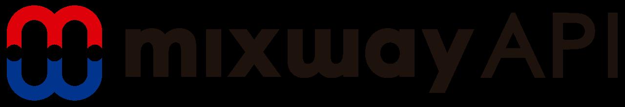 mixway API