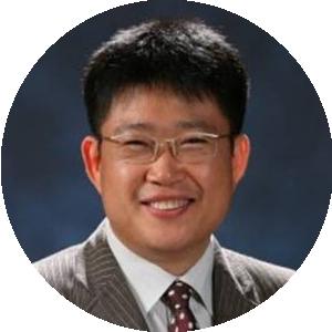 Jeongdong Choe