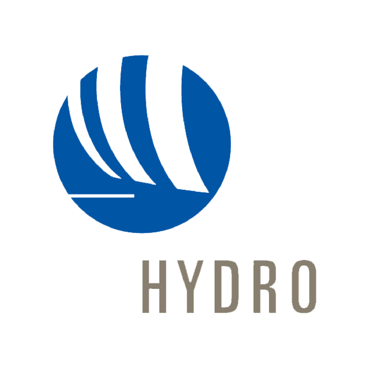 hydro_logo_blue.svg