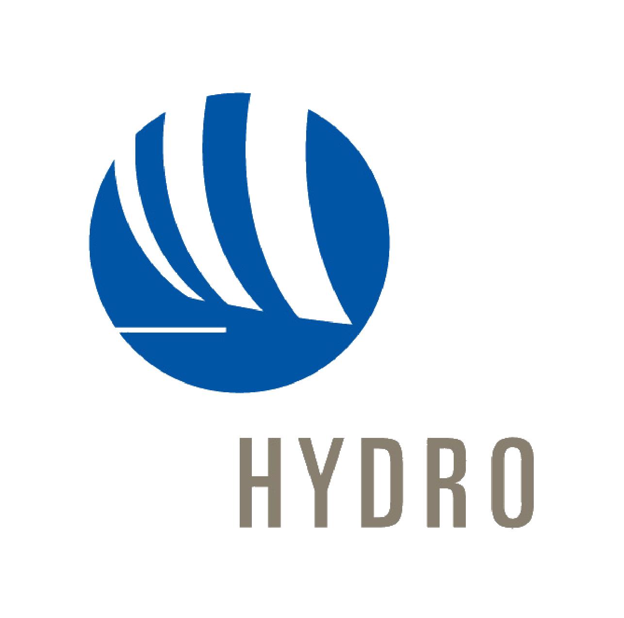 hydro_logo_blue.svg