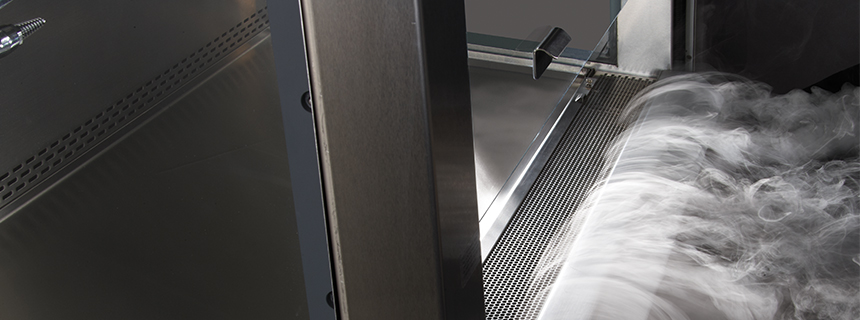 Biosafety Cabinet Buyer's Guide