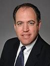 Mitchell Plattman