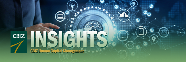 hcm_insights_newsletter