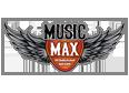 musicmax