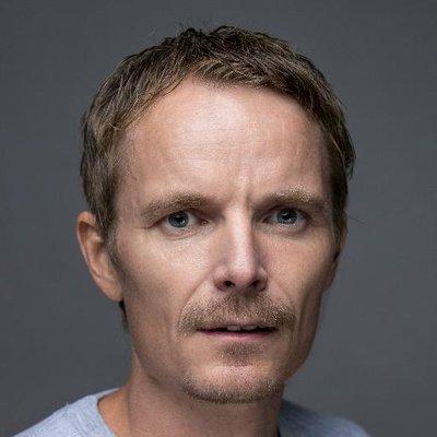 Eric Haavarstein
