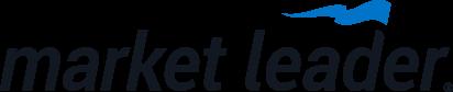 ml_logo