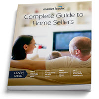 Download the Complete Guide to Home Sellers