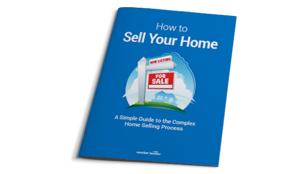 Download this free guide to help you win more listings