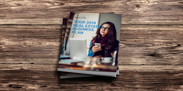 Get easy-to-use worksheets and calculators that will help with your 2019 business planning!