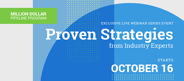 Proven Strategies from Industry Experts