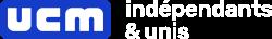 UCM - indépendants & unis