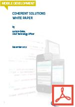 mobile-dev-whitepaper