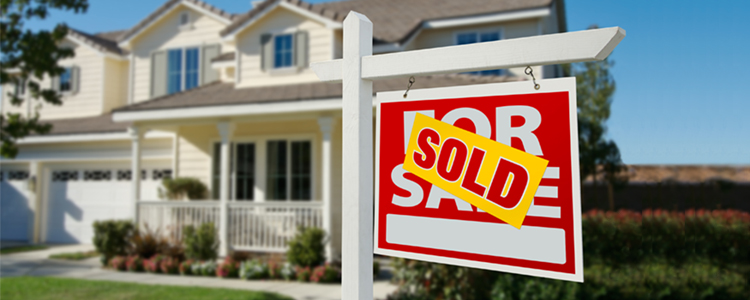 Boost Curb Appeal to Help Sell Your Home