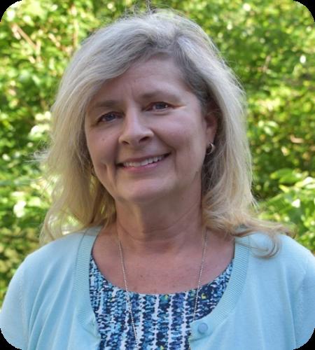 Sharon Easterling