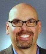 Jason Garbis, Vice President of Product, Cyxtera Technologies