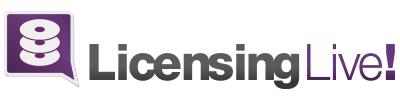 LicensingLive!